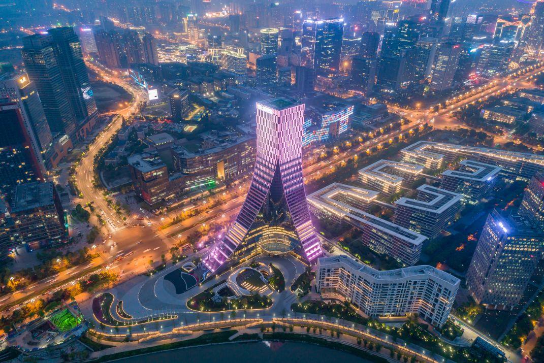 gdp上海_上海各区gdp