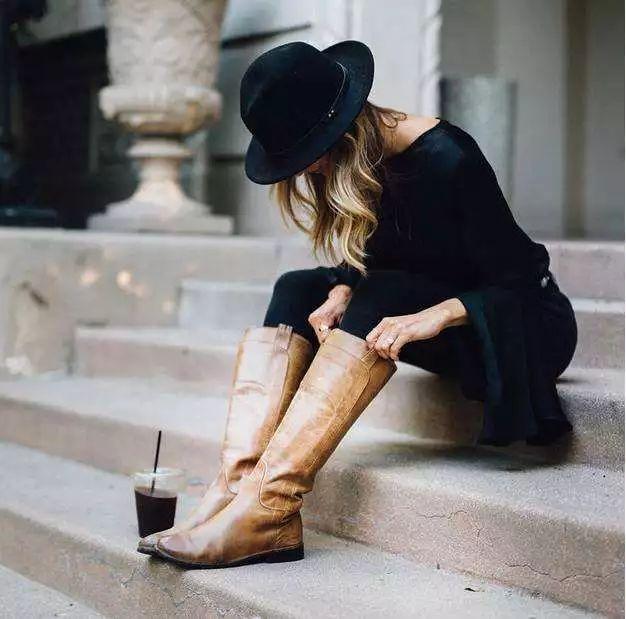 ���茶��韪����╁氨杩��朵�锛�杩�涓���澶╁ぇ瀹堕�藉�ㄨ�涔�绌匡�| FASHION