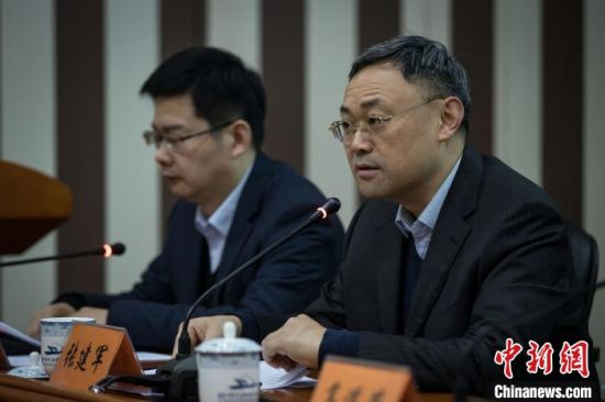 兽医学校南京今年收集761位南京大屠杀幸存者后