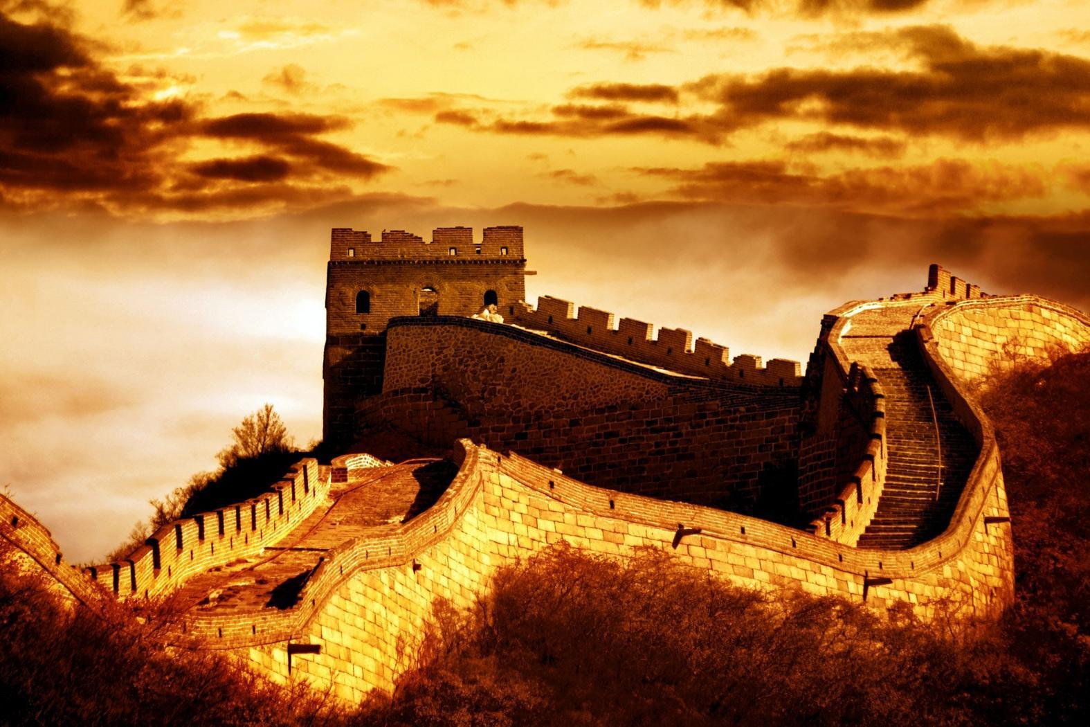 中国古代汉朝经济总量占世界_中国古代地图