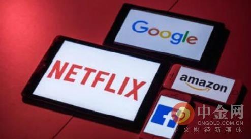 美国六大科技巨头十年来在全球避税1000亿美元