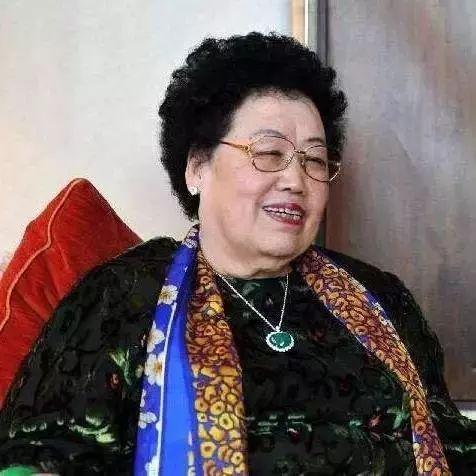 """唐僧太太、""""中国女首富""""家被盗!"""