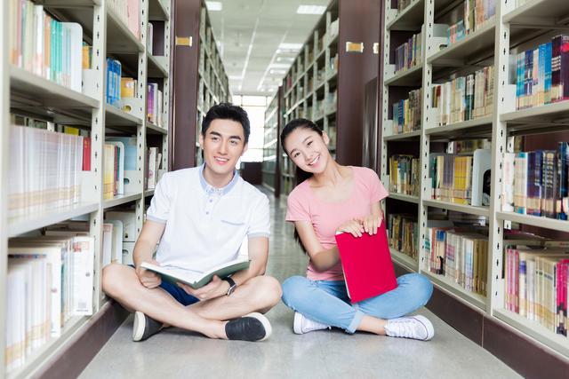 2020年贵州省高等教育自学考试报名通知已发布,各位同学请查收