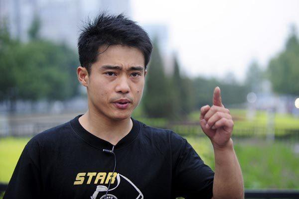 http://www.weixinrensheng.com/tiyu/1196942.html