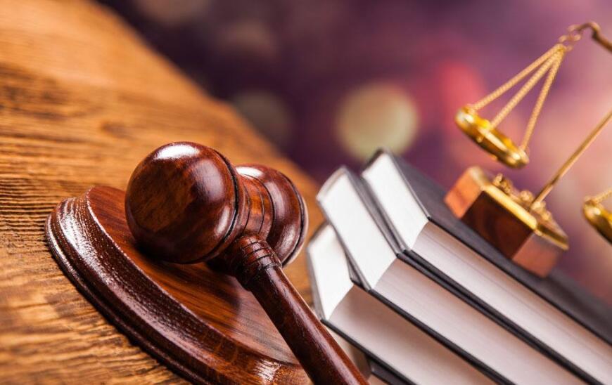 欧盟:欧盟法院认为商标是否恶意申请不以混淆为条件_中欧新闻_欧洲中文网