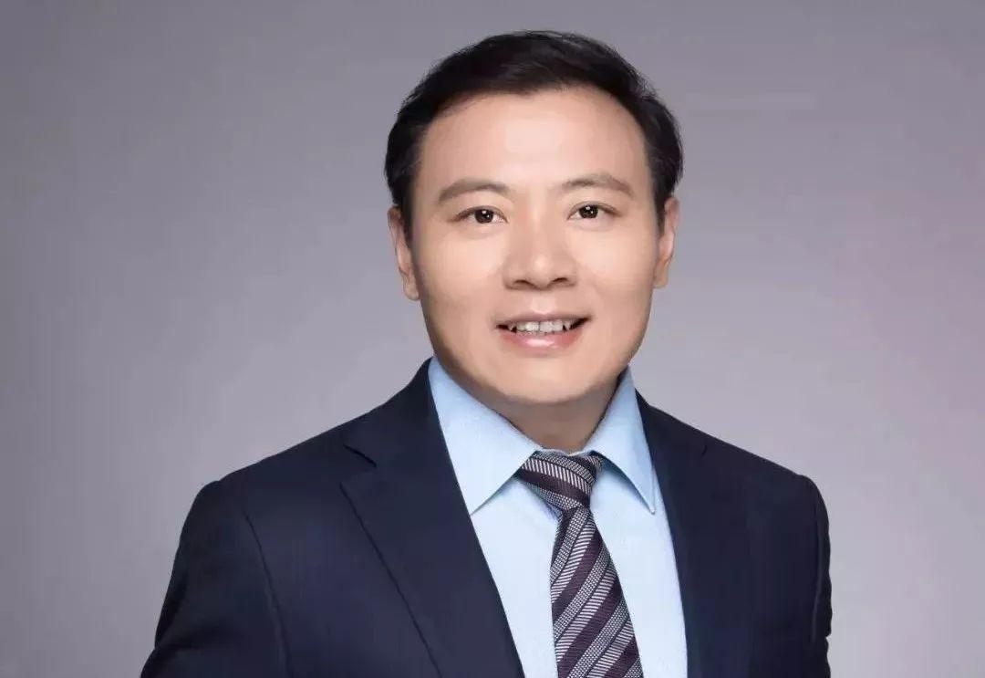 任泽平:短期经济形势严峻,中长期最好的投资机会在中国!