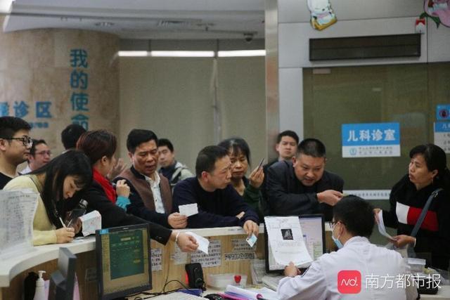 內地醫院能否用香港長者醫療券?國家醫保局:將指導擴大試點
