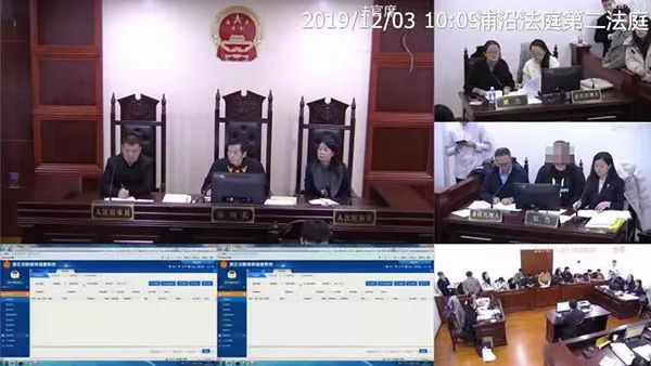 杭州男子变性后遭解雇,把公司告上法庭