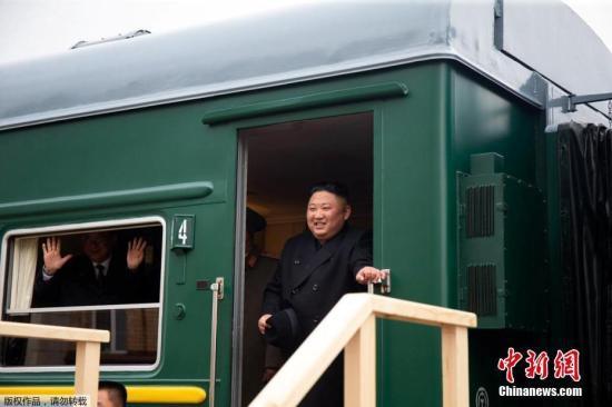 朝鮮勞動黨七屆五中全會12月下旬召開