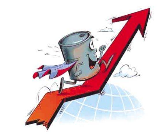 微挖赚钱三要素之一——高效省油!