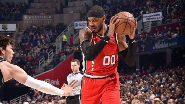 【篮球过人技巧】有肚腩也能混NBA?6人告诉你8块腹肌不重要,一
