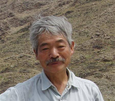 阿富汗袭击事件致多人死亡 包括一名日本医生