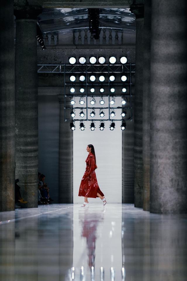 Bottega Veneta重返最热门时尚品牌之一!Daneil Lee如何让它翻身