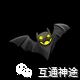 1.80复古传奇:1.80复古版传奇:游戏攻略插图(4)