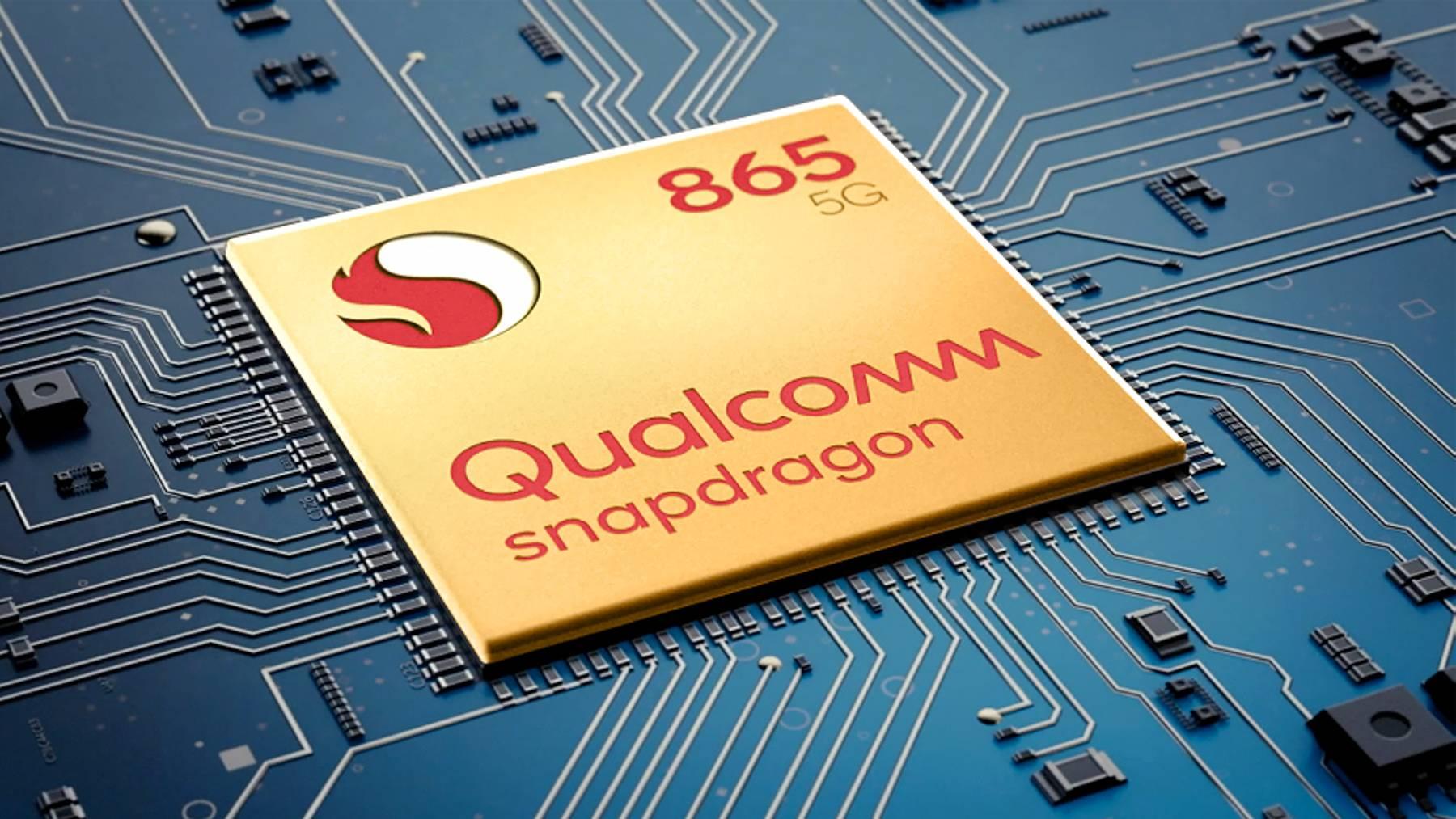 高通公布骁龙 865/765 芯片细节,这些都是明年 Android 新机能用上的特性