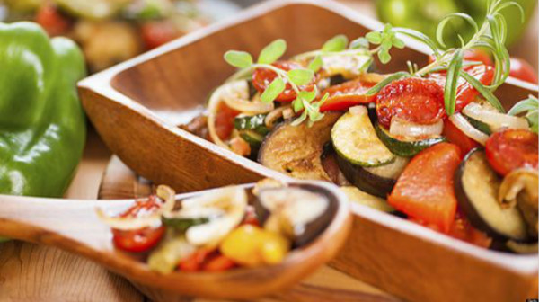 全球最佳飲食長啥樣?