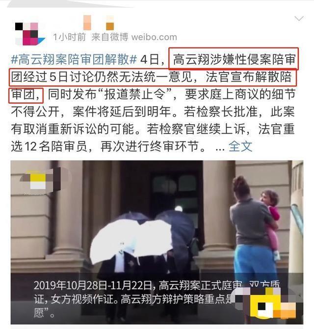http://www.weixinrensheng.com/sifanghua/1253236.html
