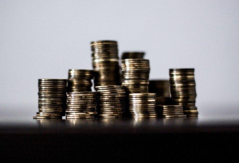 科技金融驶入快车道  玖富Q3营收增长迅速