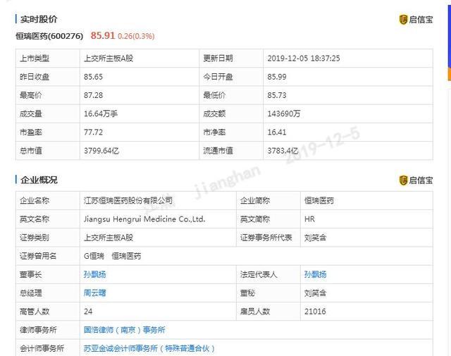 矿业输送设备E29-2938736