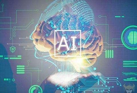 網站客服系統哪個比較好?企業怎樣搭建人工智能協作系統?