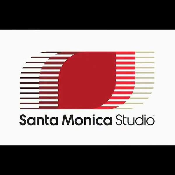 圣莫妮卡发PS合作20周年纪念短片一段不可思议的旅程_视频