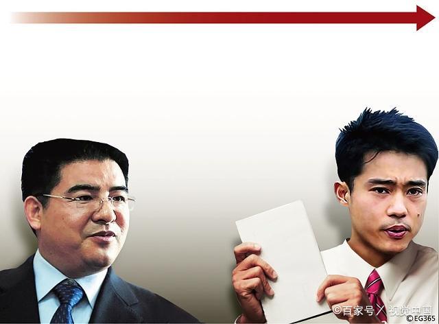 http://www.weixinrensheng.com/tiyu/1196940.html