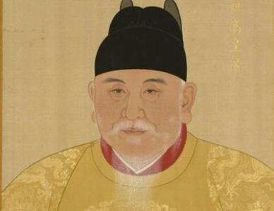 朱元璋首先拿起屠刀向那些功高震主的开国功臣下手,其中蓝玉案就是朱元璋为朱允炆做的一件事,蓝玉案杀了几万人.