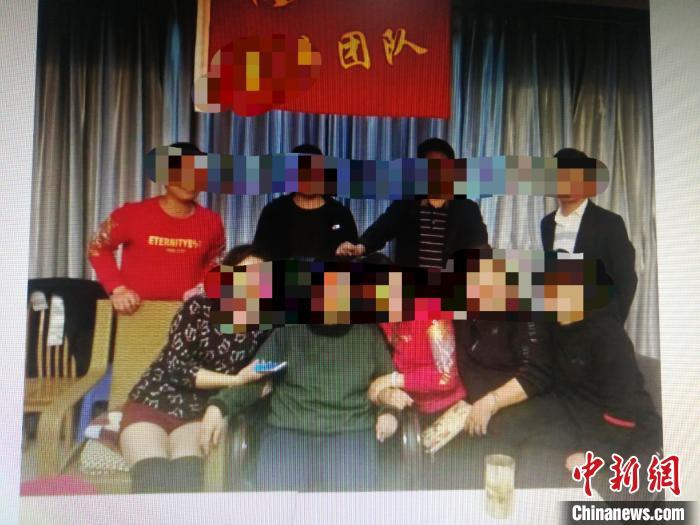 """浙江警方破获""""民族资产解冻""""类诈骗案 涉案近千万元"""