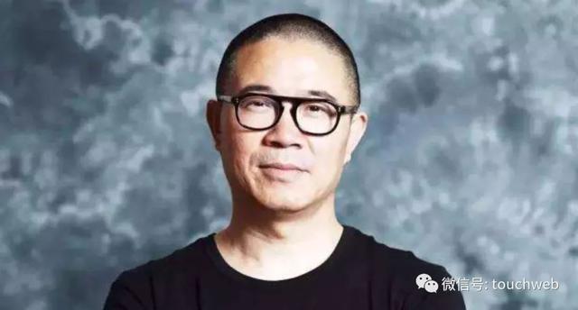 華住遭雅高集團4.5億美元出售5%股份 季琦剛重任CEO_宜必思