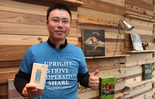 日产350z快播创始人王欣:快播是一个失败的产品