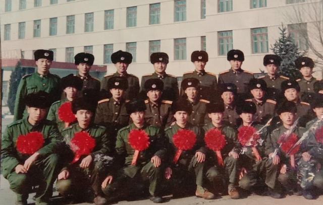 退伍军人被顶替23年 冒名者已被停职
