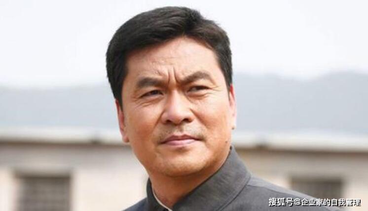 杨洪武因心梗逝世,年仅58岁!