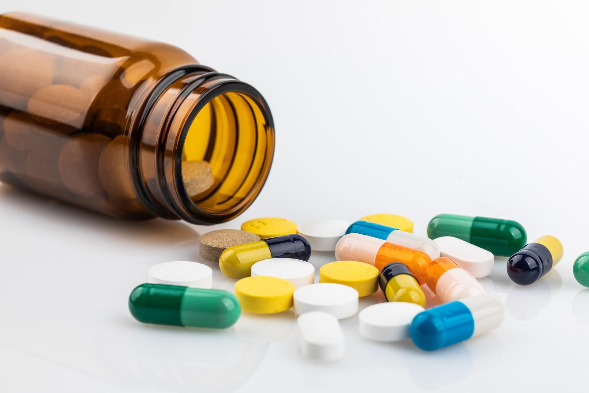 国家医保局:建立价格供应异常变动监测预警机制  短缺药品经营者不得有暴利、价格垄断等行为