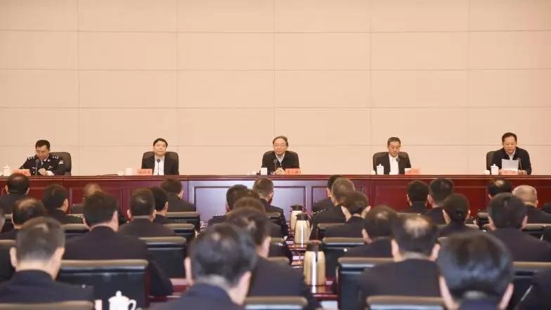 劉必權被提名為無錫市副市長人選、任無錫市公安局局長_政治