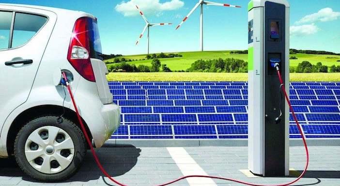 2年淘汰170家,動力電池產業冰火兩重天  _普萊德