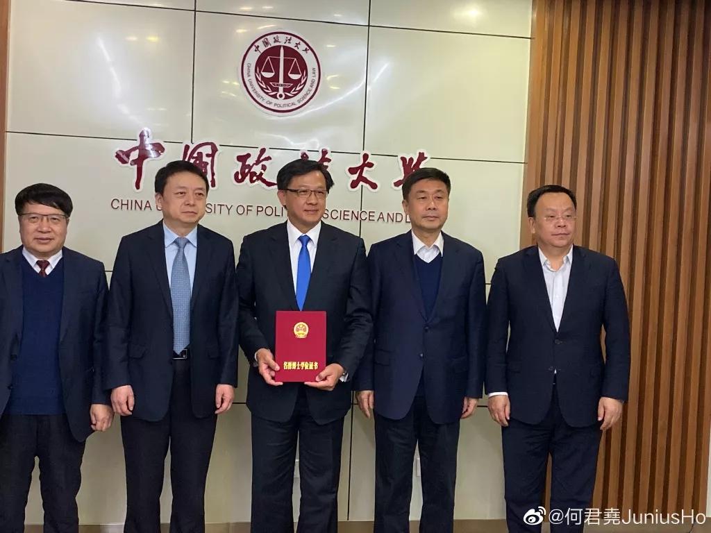 http://www.jiaokaotong.cn/kaoyangongbo/280817.html