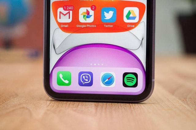 郭明錤最新爆料:2021年iPhone将取消有线充电