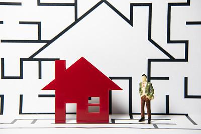 11月全國40城新建商品住宅成交報告:成交環比小幅增長_城市