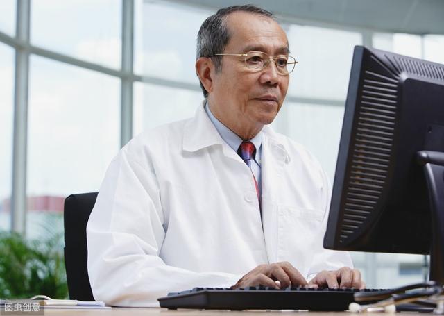 5个习惯有益男人前列腺,医生:排第一的容易做到,却常常被忽略