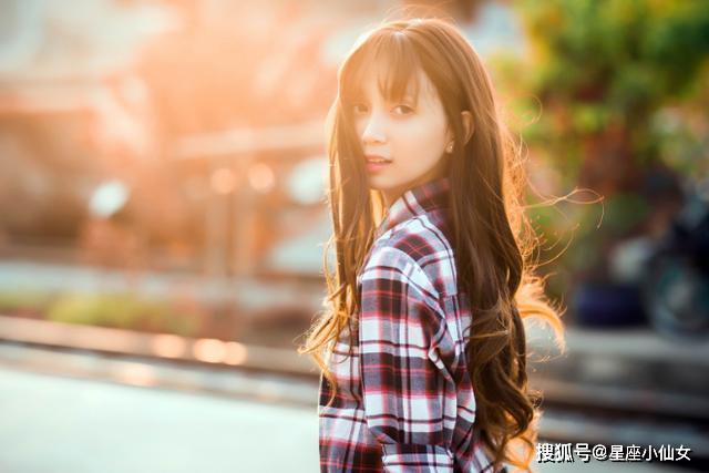 http://www.weixinrensheng.com/xingzuo/1197815.html