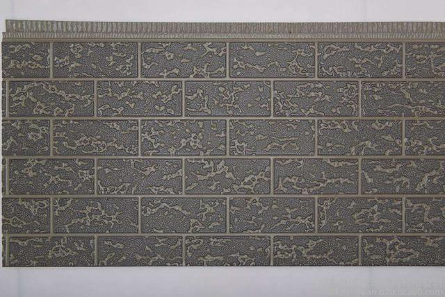 外墙装饰挂板有哪些种类?常见的外墙装饰挂板