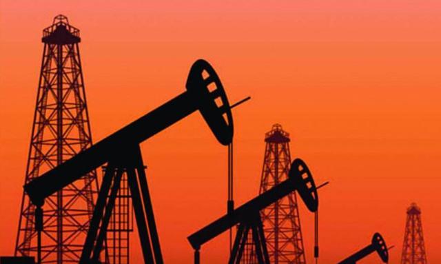 全球規模最大IPO將誕生:沙特阿美超阿里 將募資256億美元_石油