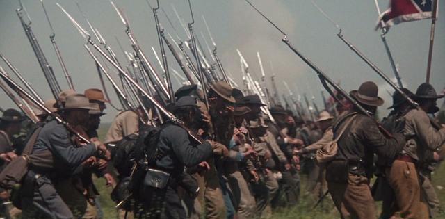 <b>剧变1861:美国南北开战,清朝慈禧政变,日本一只狐狸闹得人心乱</b>
