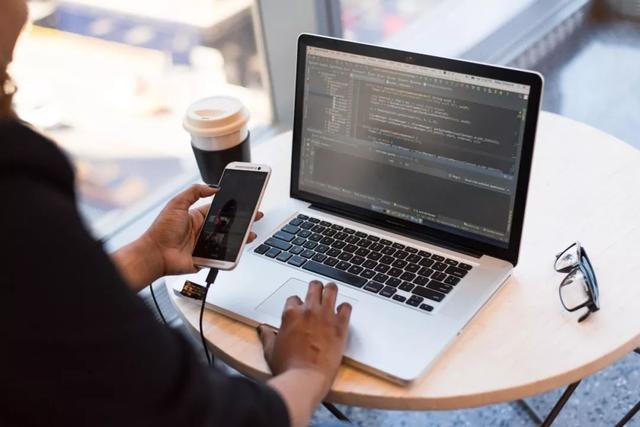软件测试,到底是怎样的一个职业?