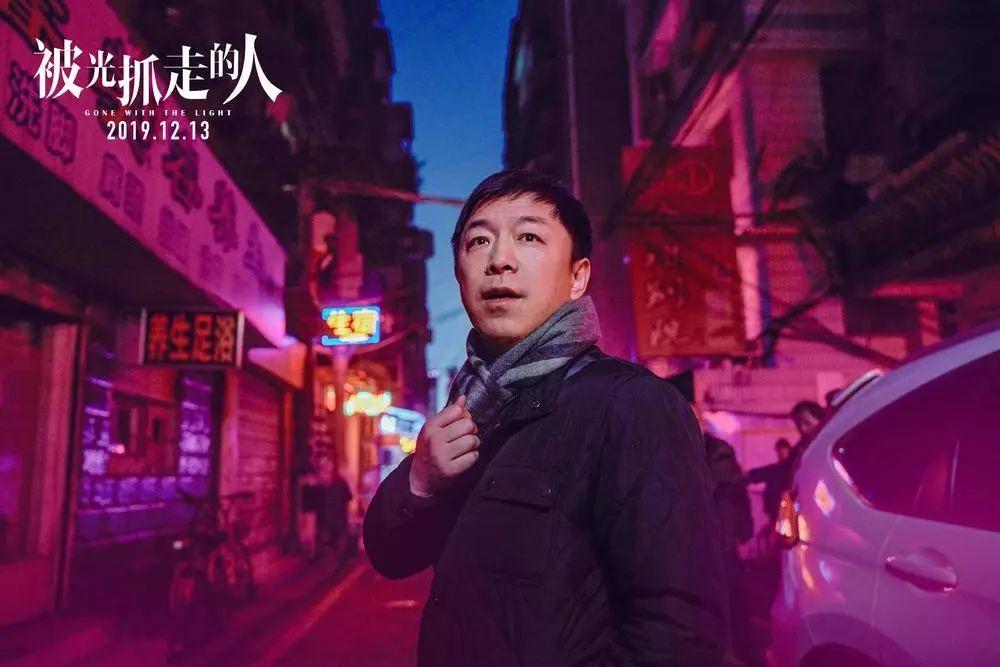 2019最新中国电影排行_破15亿 我和我的祖国 领跑国庆档,不一样的献礼片