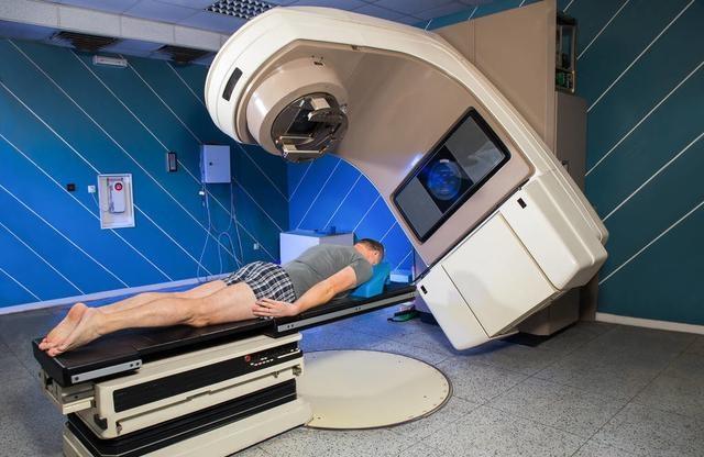 化疗是什么原理_化疗是什么过程图解