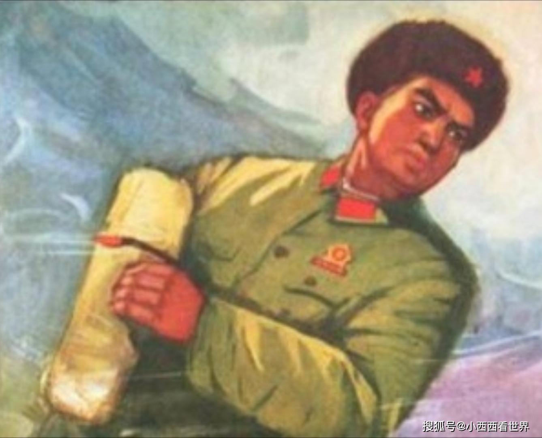 乒乓刘国梁马龙图片