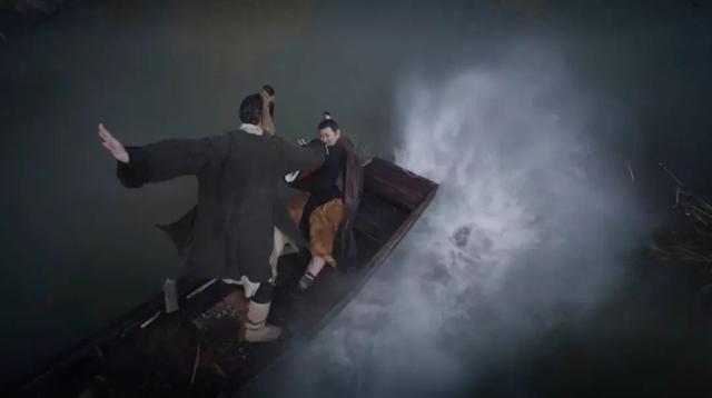 《劍王朝》百度云資源下載[1080p中文字幕]百度云在線免費觀看