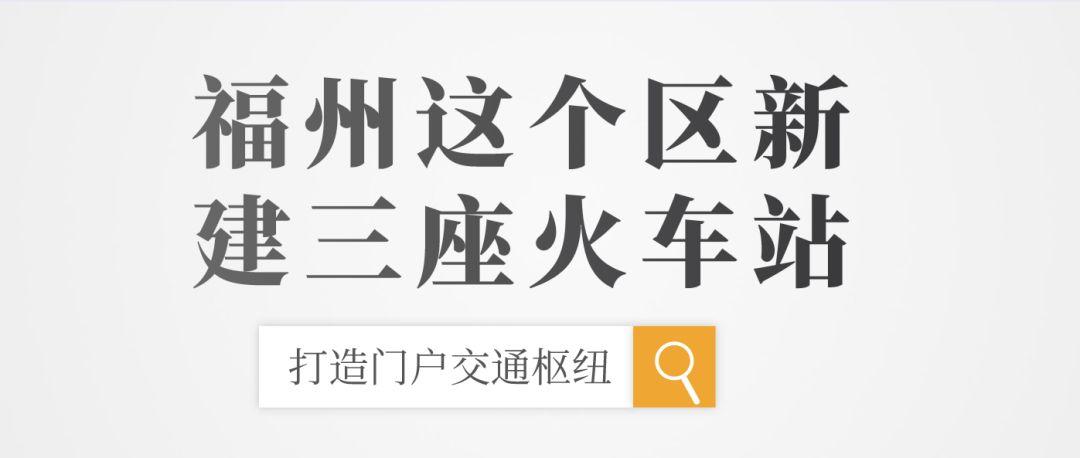 http://www.clzxc.com/dushujiaoyu/15033.html