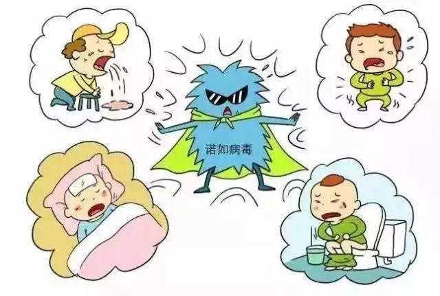 陈立翠教授:小儿冬季腹泻的调理与养护常识